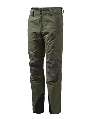 Beretta Dornendichte Hose Hundeführer & Durchgehschützen Thorn Resistant Pants GTX®, Größen:XL