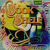 Bookshelf (Riddim Driven) [Vinyl LP]