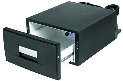 Mini Kühlschrank Mit Gefrierfach 48 L A Gefrierschrank Kühlbox Kühler Hotel : Coolmatic der beste preis amazon in savemoney
