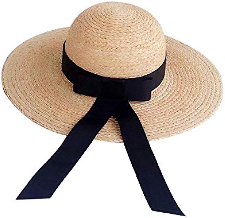 Yunfeng Cappello da Sole Ragazza 0b54de7cab4b