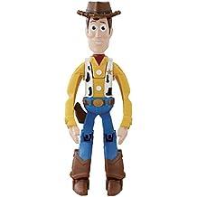 Hatch 'n Heroes Pixar Collection Woody Transforming Figure by Hatch 'n Heroes