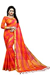 SAREES FOR WOMEN Latest design for Party Wear Buy in Today Offer in Low Price Sale, Free Size Ladies Sari, Fancy Material Latest Sarees, Designer Beautiful Bollywood Sarees, sarees For Women Party Wear Offer Designer Sarees, saree With Blouse Vrati fashion Piece, New Collection sari, Sarees For Womens, New Party Wear Sarees, Womens Clothing Saree Collection in Multi-Coloured For Women Party Wear, Wedding, Casual sarees Offer Latest Design Wear Sarees With Blouse Piece