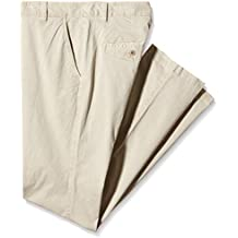 Scalpers, Casual Chino Pant 02 - Pantalon para hombre