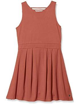 s.Oliver Mädchen Kleid 66.602.82.2432