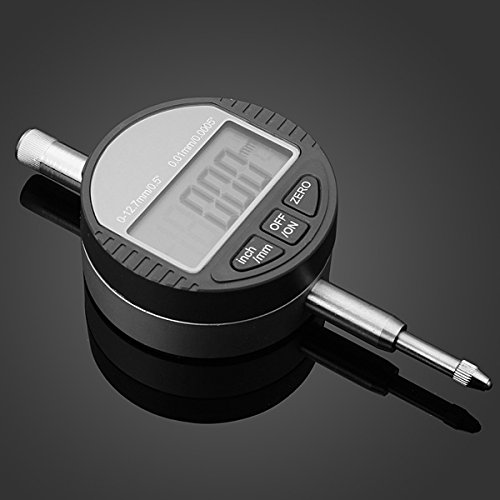 0-127mm-05inch-001mm-digital-dial-indicator-electronic-dial-gauge