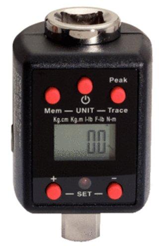 KS Tools 516.4705 - Llave dinamométrica