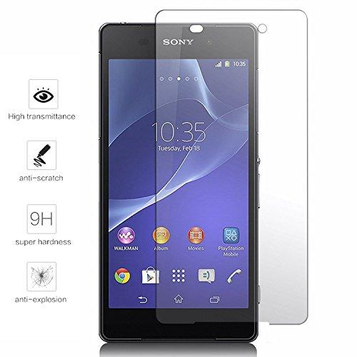 protector-de-pantalla-para-sony-xperia-z2-cristal-vidrio-templado-premium-electronica-reyr