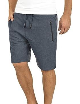 [Patrocinado]SOLID Taras - pantalon corto para hombre