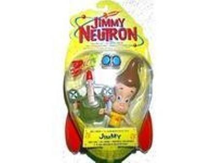 jimmy-neutron-boy-genius-heli-pack-jimmy-by-mattel