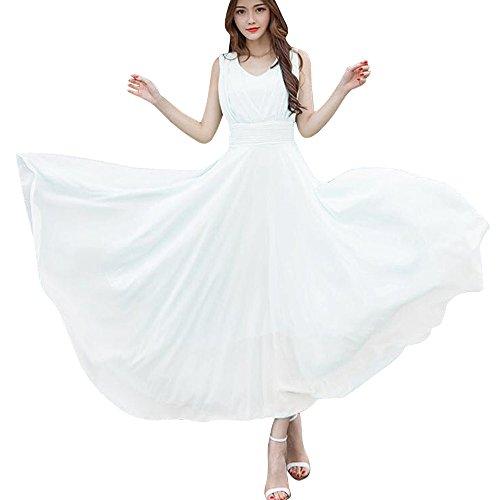 Damen Langarm Mittelalter Kleid Gothic Retro Kleid Renaissance Cosplay Kostüm Prinzessin Kleid Lange Abendkleid Gebunden Taille Maxikleid Übergröße Kleid Weihnachts Karneval Party (Übergröße Indische Kostüm)