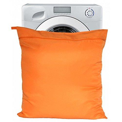 Petwear Wäschebeutel für Tierdecken