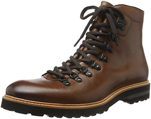 kenneth-cole-click-ur-heels-stivaletti-uomo-marrone-cognac-901-41-eu