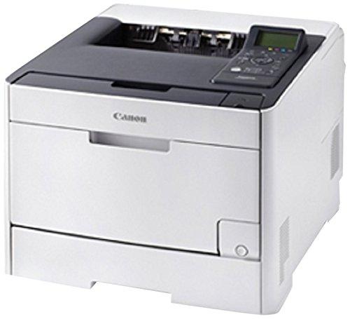 Canon 5089B002 Farblaserdrucker (600x600dpi,USB 2.0) schwarz-weiß