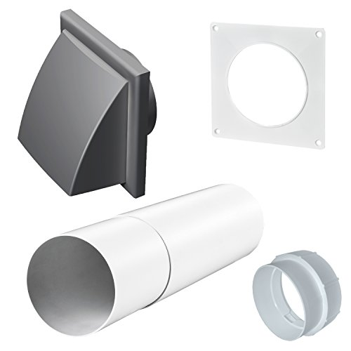extractor-fan-telescopic-wall-ventilation-duct-sleeve-with-cowled-grille-shutter-125mm-grey