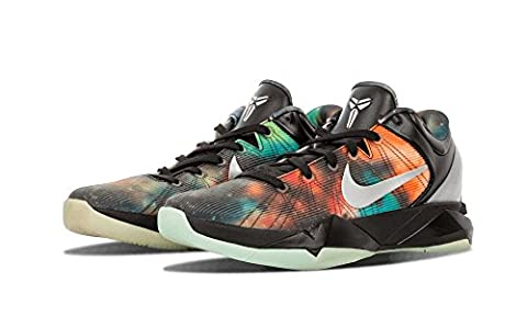 Nike Zoom Kobe Vii Comme All Star Orlando - Big