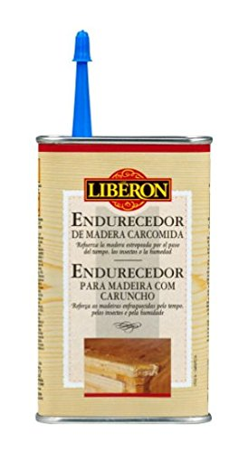 endurecedor-madera-250ml