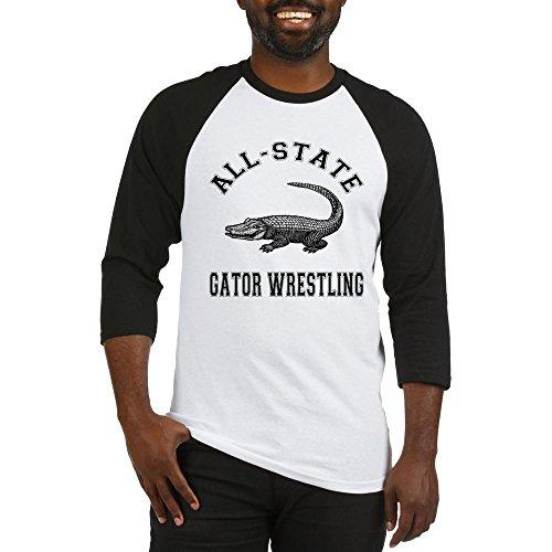 cafepress-all-state-gator-wrestling-baseball-jersey-cotton-baseball-jersey-3-4-raglan-sleeve-shirt
