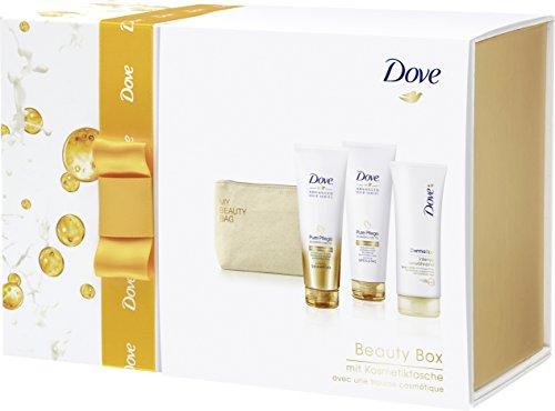 dove-dermaspa-geschenkset-intensiv-verwohnend-und-advanced-hair-series-mit-kosmetiktasche-1er-pack