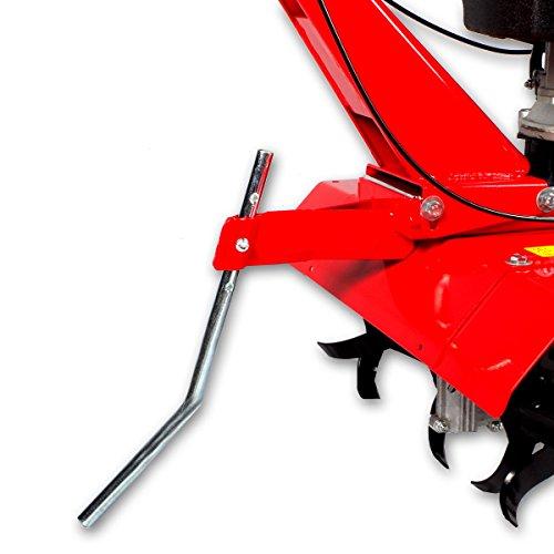Business & Industrie Diplomatisch 12 Paar Arbeitshandschuhe Viper Red Latex Mechaniker Montage Größe 8 100% Garantie Persönliche Schutzausrüstung