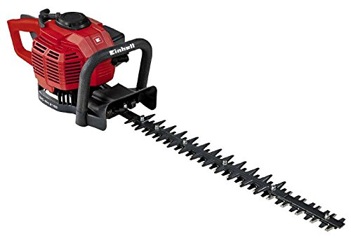 Einhell GC-PH 2155 21 cc Petrol Hedge Trimmer with...