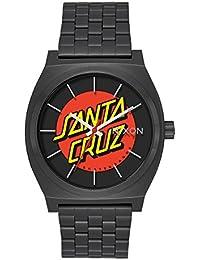 Nixon Herren-Armbanduhr A045-2895-00