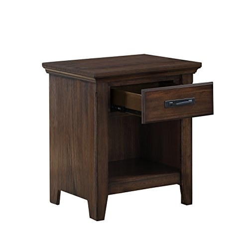 craft-and-main-rockwell-side-table-22-wide-by-18-deep-by-255-tall