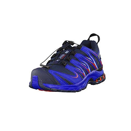 salomon-mens-xa-pro-3d-gtx-trail-running-shoes
