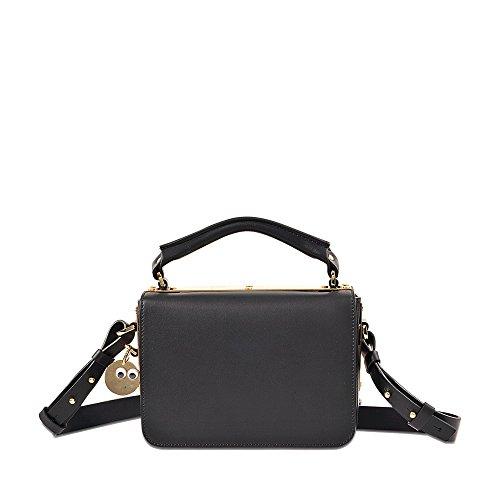 Sophie-Hulme-Finsbury-bag