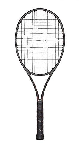 DUNLOP Tennis-Schläger Nt Tour 16x19 Tennisschläger, Mehrfarbig, - Tennisschläger Dunlop
