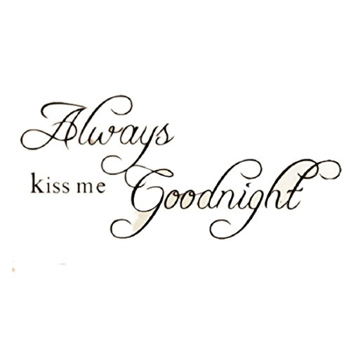 35-80-cm-always-kiss-me-buenas-noches-pvc-diy-adhesivo-decorativo-para-pared-extraible-mural-decorac