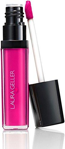 Laura Geller Luscious Lips Liquid Lipstick 6ml Fucshia Fever