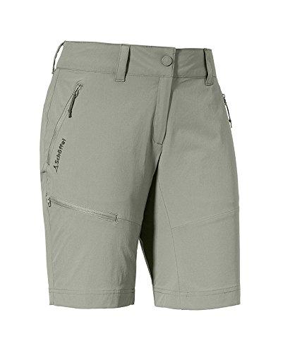 Schöffel Damen Toblach1 Shorts Pants Kurze Hose