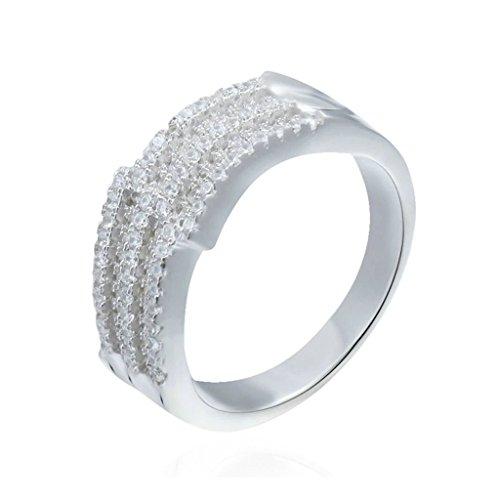 amdxd-bijoux-plaque-argent-bague-de-mariage-pour-femme-creux-3-rangs-cz-blanc-taille-54