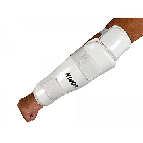 KWON Unterarm- und Ellbogenschutz CE XL