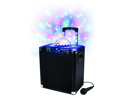 ion-audio-block-party-live-bluetooth-lautsprecher-mit-integrierter-beat-synchroner-led-lichtshow-kar