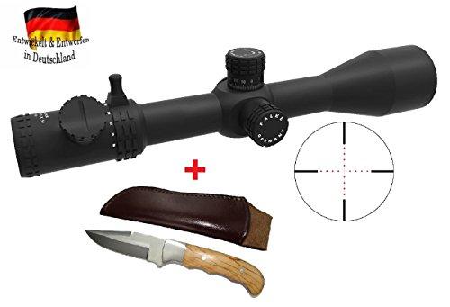 Hasbro nerf pistole mit zielfernrohr und lichtmarker in harburg