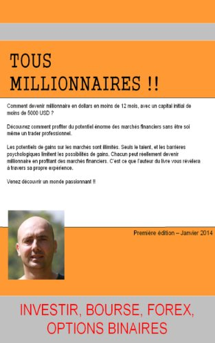 tous-millionnaires-