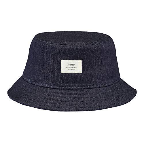 Barts Damen Hut Magos Hat dunkelblauOne Size