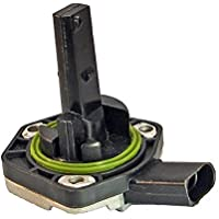 Autoparts - Sensor Nivel Aceite 1J0907660B Golf Polo Passat
