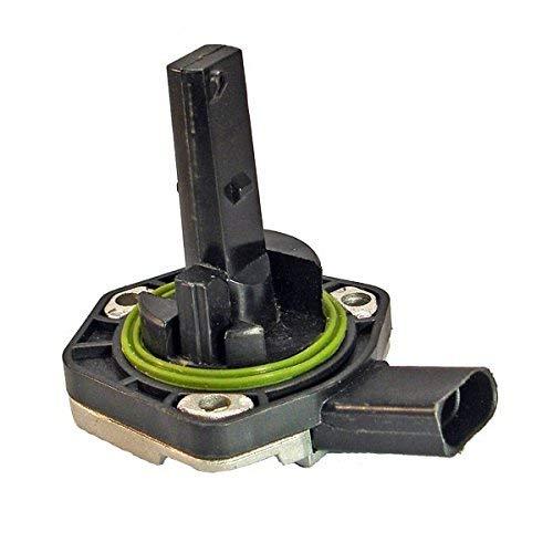 Twowinds - 1J0907660B Sensore di Livello Olio Golf Polo Passat
