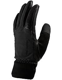 Sealskinz Men's Hunting Glove