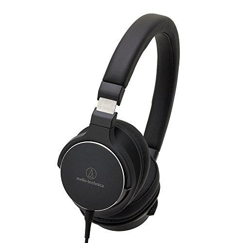 Audio-Technica-ATH-SR5BK-On-Ear-Headphones