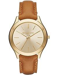 Damen-Armbanduhr Michael Kors MK2465