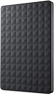 Seagate 2 TB Expansion USB 3.0 Portable 2.5 Inch External Hard Drive for PC, Xbox One and PlayStation 4 (STEA2000400) (B00TKFEE5S)   Amazon Products