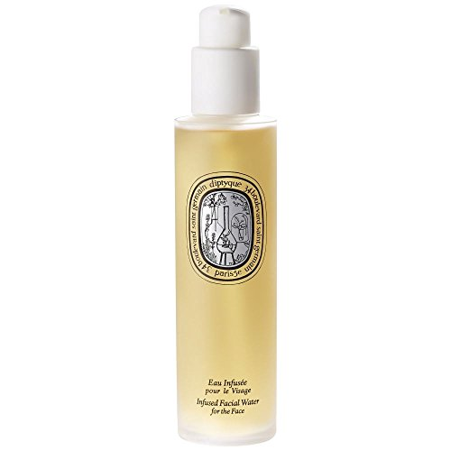 diptyque-infused-facial-water-150ml