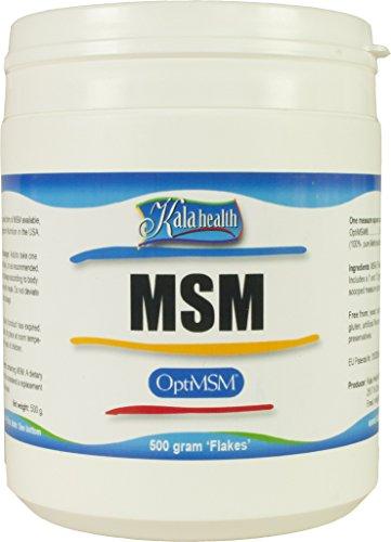 kala-health-optimsm-methylsulfonylmethane-msm-powder-coarse-flakes-crystals-500g-pure-msm-supplement