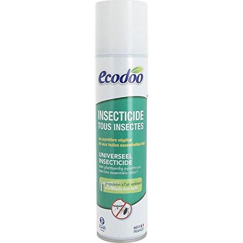 ecodoo-spray-anti-acariens-naturel-300ml