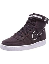 Nike Vandal High Supreme, Chaussures de Basketball Homme 3347232a320