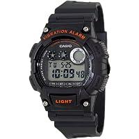 Casio W735H-8AV Hombres Relojes