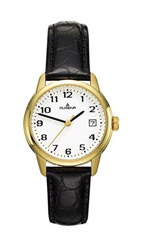Dugena Ladies Watch Classic Collection 4308735